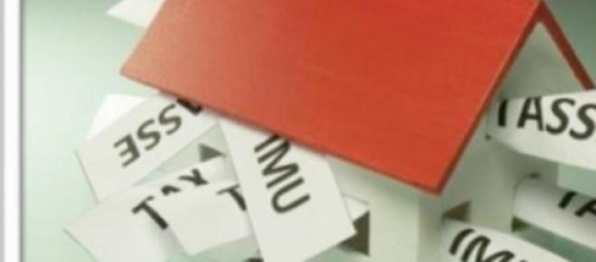 Modello 730 Precompilato E Unico: Ecco Le Scadenze Fiscali Dei Prossimi Mesi