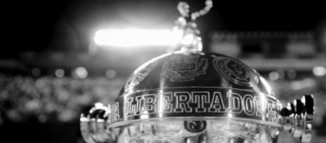 Comienza la eliminación directa de la Libertadores
