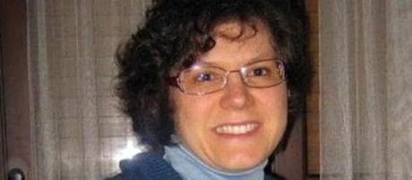 Elena Ceste news: la donna schiava di Michele