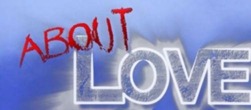 About Love, il programma di Moccia fa flop