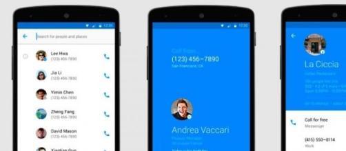 Ahora Hello identifica tus llamadas telefónicas