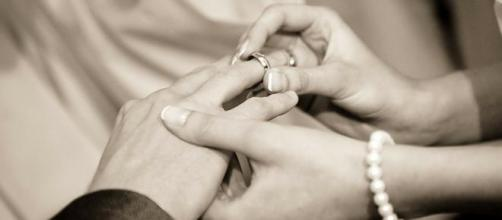 Divorzio breve e accordi prematrimoniali