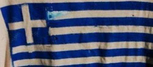 Grecia ameaça sair do Euro?