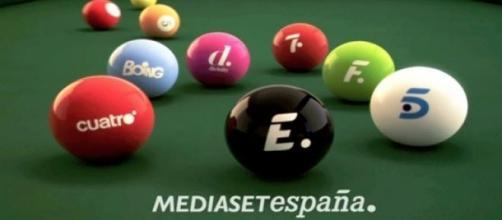Los frentes abiertos de Mediaset