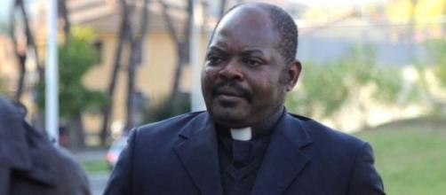 Padre Graziano arrestato: accusa di omicidio