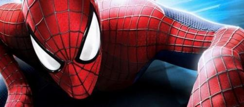 Qui pour interpréter Spider-Man ?