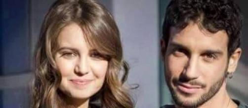 U&D: Jonas e Rama Lila si sono lasciati