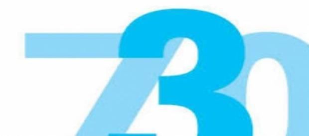 730 precompilato logo dichiarazione