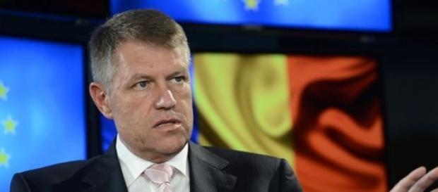 Iohannis se implică în problemele imigranților