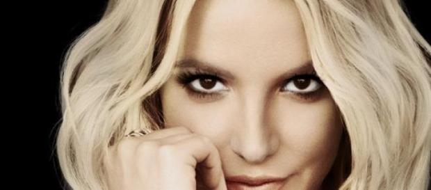 ¿Por qué Brit es la princesa del pop?