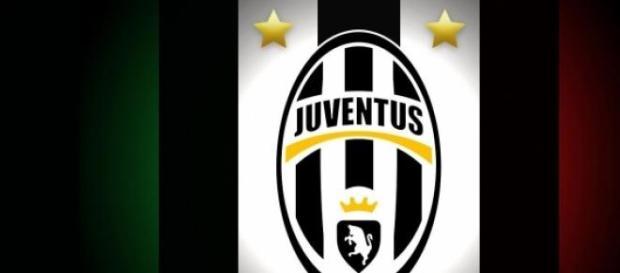 Juventus: uma potência do futebol mundial