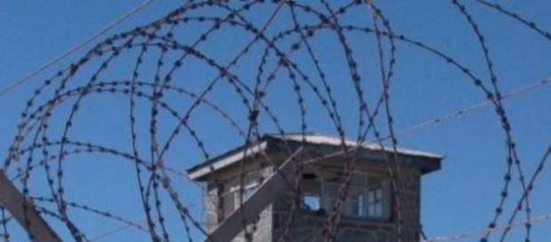 Z amnestii w Rosji skorzysta 400 tysięcy więżniów