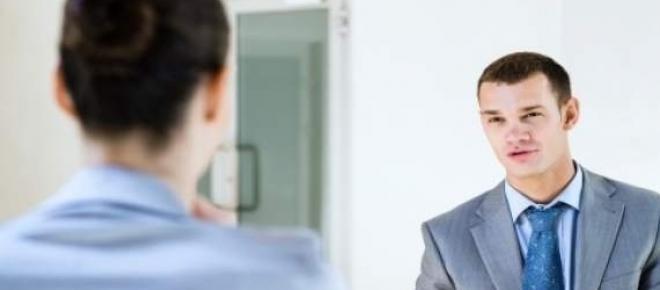 Angajatorul si dreptul anhajatului