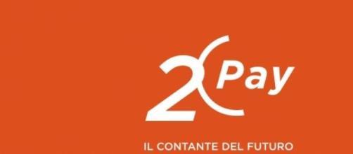 2pay, la rivoluzione del mondo dei pagamenti