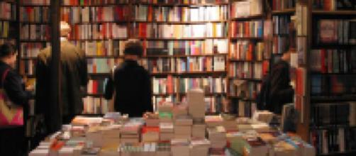 Abril é mês de celebrar a literatura