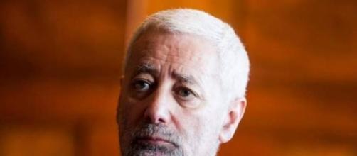 António Sampaio da Nóvoa.