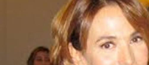 Barbara d'Urso in onda fino al 12 giugno.