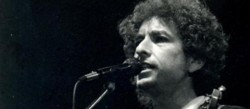 Bob Dylan revient en France pour un concert unique