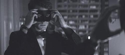 'Cinquenta Tons mais Escuros' será filmado em 2016