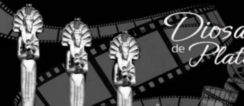 Fue una emotiva gala del cine mexicano