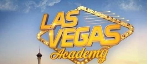 Las Vegas Academy, une show qui va faire du bruit!