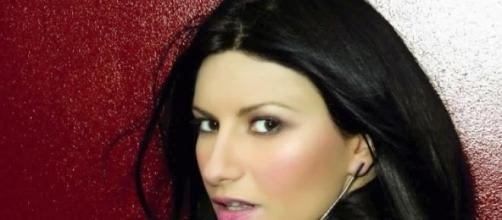 Laura Pausini coach de 'La Voz' en Telecinco