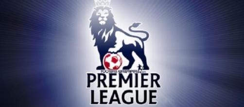 Le probabili formazioni di Arsenal-Chelsea