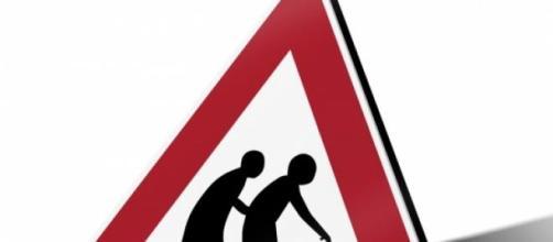 Pensione anticipata uomini e donne, quota 100