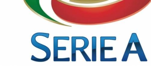 Pronostici Fiorentina-Cagliari, Napoli-Sampdoria