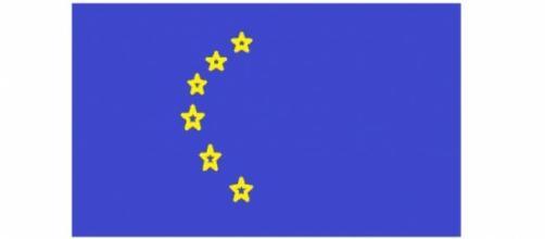 UE divisa su tema immigrazione e la sua identità