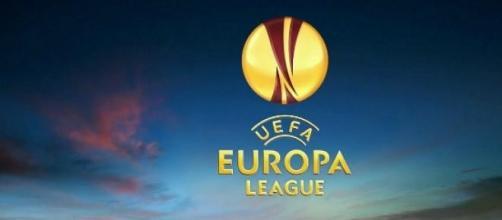 UEFA Europa League chega a fase semifinal.