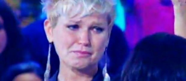 Boni diz que Xuxa não fará sucesso na Record