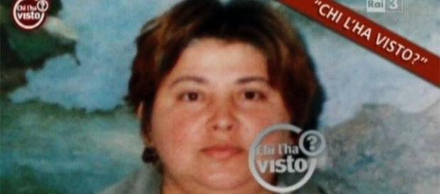 Guerrina Piscaglia, news: la svolta
