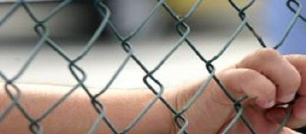 Jóvenes y niños atacados por compañeros