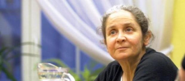Magdalena Tulli - pisarka, tłumaczka
