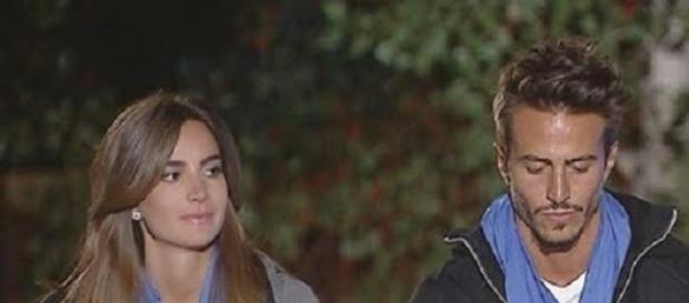 Marco y Aylén últimos expulsados