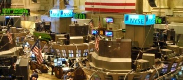 Navinder Singh Sarao triggered flash crash in US