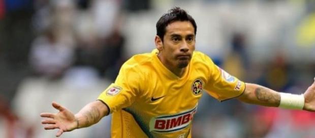 Rubens Sambueza espera ganar el clásico nacional