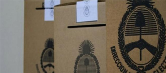 Hoy comenzó la veda electoral en la Ciudad Autónoma de Buenos Aires, previa a las Elecciones Primarias, Abiertas, Simultáneas y Obligatorias (PASO) que se realizarán el domingo para elegir quiénes serán los candidatos a Jefe de Gobierno.