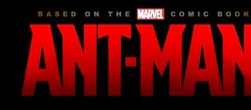 'Ant-Man': Paul Rudd nos habla del film de Marvel.