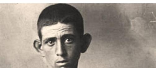 El 'Petiso orejudo', primer asesino serial
