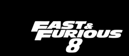 Fast and Furious 8. El estreno.