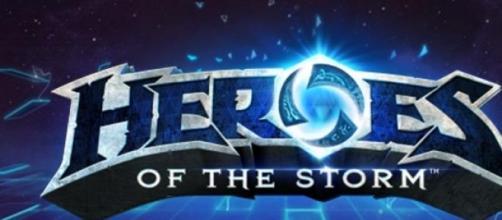 Heroes of storm el moba del universo Blizzard