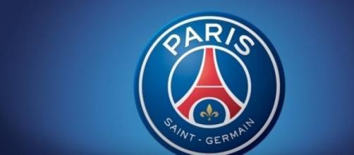 Le PSG reçoit Lille ce samedi après-midi.