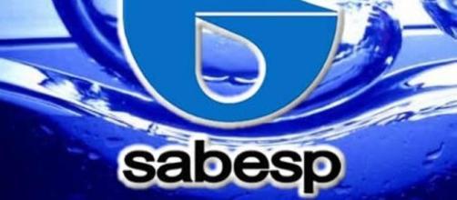 Sabesp publica edital com 826 vagas de estágio