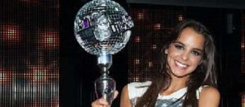Sara Matos poderá estar de saída da TVI