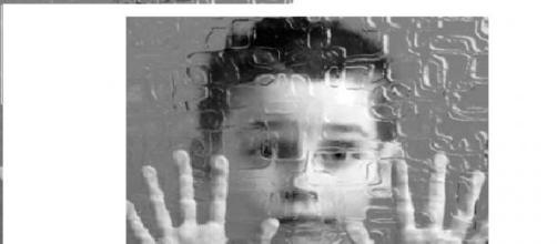 vaccini autismo: falsi miti e realtà