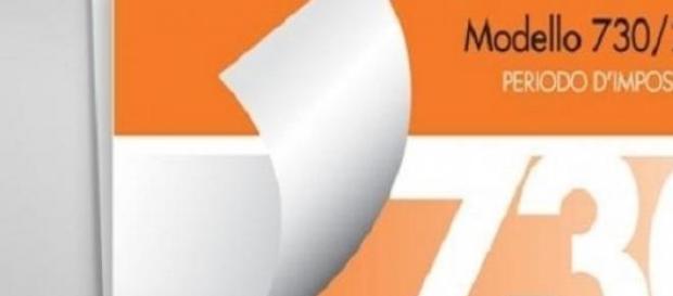 730/2015 novità quadro fabbricati