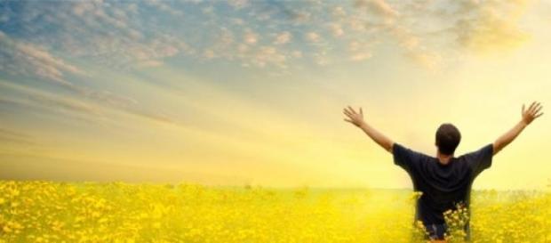 Fericirea ca reactie sau ca sentiment