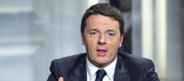 Matteo Renzi risponde alle critiche sull'Italicum